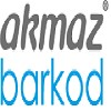 Akmaz Barkod Icon
