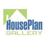 House Plan Gallery Icon