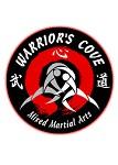 Warrior's Cove Martial Arts & Fitness Icon