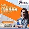 AV Global Overseas Education