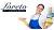 Loreto Cleaning Ltd Icon