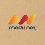 Medianet Icon