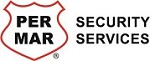 Per Mar Security Services Icon