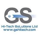 G.Solonos Hi-Tech Solutions LTD Icon