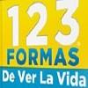 123 formas de ver la vida Icon