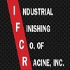 Industrial Finishing Co. of Racine, Inc. Icon