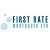 First Rate Mortgages Ltd Icon