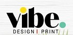 Vibe Design & Print Icon