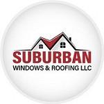 Suburban Windows & Roofing LLC Icon