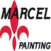Marcel Painting Icon
