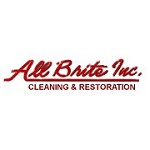 All Brite Cleaning & Restoration, Inc. Icon