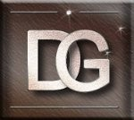 Dynamic Group Icon