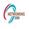 Networking 2000 Icon