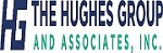 The Hughes Group and Associates, Inc.