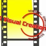 3D Visual Creations, LLC Icon