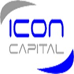 Icon Capital Sarl Icon