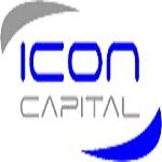 Icon Capital Sarl Icon