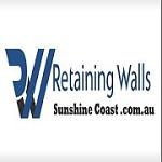 Retaining Walls Sunshine Coast Icon