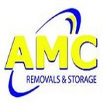 AMC Storage Company Icon
