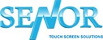Senor Touch Screen Solutions Icon