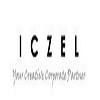 ICZEL Pte Ltd Icon