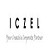 ICZEL Pte Ltd Icon