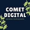Comet Digital