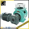 Cheegers Machinery Co.,Ltd Icon