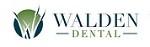 Walden Dental Cedar Park Icon
