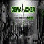 Dewa Joker Icon