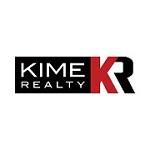 Kime Realty Icon