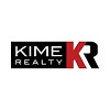 Kime Realty Icon