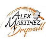 Alex Martinez Drywall & Painting Icon