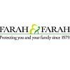 Farah & Farah Icon