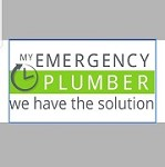My Emergency Plumber Icon