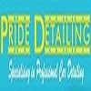 PrideDetailing Icon
