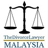 The Divorce Lawyer Malaysia Icon