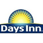 Days Inn Harrisburg North