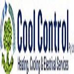 Cool Control Pty Ltd Icon