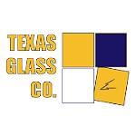 TEXAS GLASS CO - Houston, TX Icon