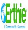 erthie.com Icon