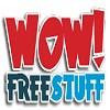 WOW FreeStuff Icon