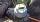 Septic Tank Houston Icon