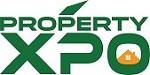 Propteryxpo
