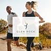 Glen Rock Spine & Rehab Icon
