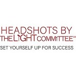 Headshots by The Light Committee Icon