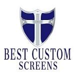 Best Custom Screens Acton Icon