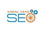 Local Lead Seo Icon