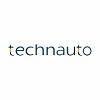 Technauto Security & Surveillance LLC Icon