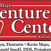 Mayo Denture Center Ashland LLC Icon